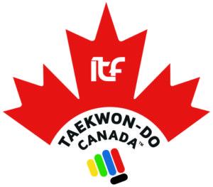 CTFI Logo 2017
