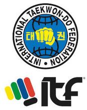 new_itf_logo
