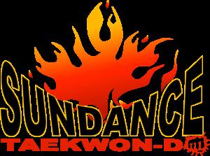 sundance-2014-logo-sm
